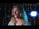 Jared James Nichols live Blackstar Basement Session