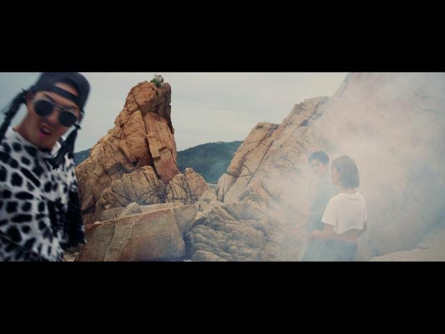 스컬54616;하 SKULLHAHA - Nora (feat. G.Soul) Official Teaser