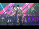 Sarah Geronimo and Piolo Pascual [OFFCAM] Perfect Strangers by Jonas Blue ft. JP Cooper (26Mar17)