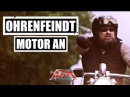 OHRENFEINDT Motor an 2015 official clip AFM Records