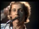 Dire Straits Sultans Of Swing 1978