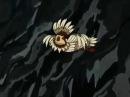 Птица говорун отличается умом и сообразительностью...