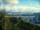 Kermal 3yonek Wael Kfoury *lyrics and english translation*