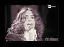 NADA Malanima canta Ciampi 1977 -- l'amore è tutto quì -- by f1alexMilano