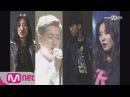 School Rapper [독점 선공개]′우승하자′ 고등래퍼 파이널 리허설 현장! 초강력 피처&#475