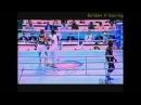 Roy Jones highlights amatuer