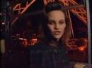 Vanessa Paradis - Joe Le Taxi (Version Tour Eiffel) (1987)
