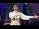 Юлия Сайфуллина - Я лечу над Россией