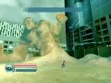 Spider-man 3 (Wii) Trailer