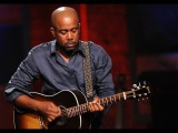 Darius Rucker - Live From Daryl's House - Complete Show - HD