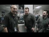 Как это было Первая успешная посадка Falcon 9 компании SpaceX (закулисье!)