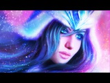 Beautiful Female Vocal  2-Hours Epic Emotional  Epic Music Mix  Epic Music VN