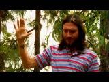 John Frusciante - The Heart is a Drum Machine (Full Interview HQ)