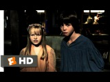 The Butterfly Effect (410) Movie CLIP - Healing the Scars (2004) HD