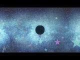 Глубокая Альфа-Медитация 8-12 Hz Лечебная Космическая Музыка Снятие Головной Боли и Мигрени