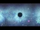 Глубокая Альфа Медитация 8 12 Hz Лечебная Космическая Музыка Снятие Головной Боли и Мигрени