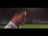 FIFA 18 Первый трейлер