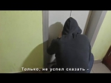 оп наркоманщик)))