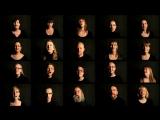 Local Vocal - 90s Dance Acapella - Medley Mix