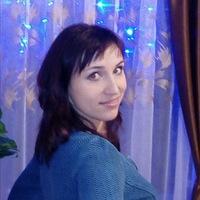 Таня Гапеева