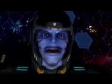 Звездные войны Путь сквозь Вселенную фантастика смотреть интересное видео мульти