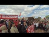 4_«Социальный марш в защиту пенсионеров и ветеранов__Самара_4