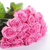 Доставка цветов алчевск какие цветы купить чтобы улучшить влажность в квартире