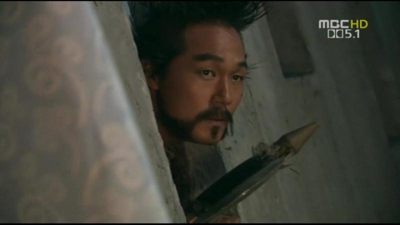 Tae.Wang.Sa.Shin.Gi_e15