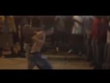 Fight Club by XXXTENTANCION [#BLACKMUZIK]
