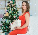 Екатерина Смыгина фото #2