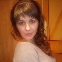 Диана Анохина