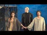 Мастер и Маргарита мюзикл 1 и 2 акт
