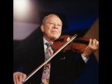 Helmut Zacharias - Limelight