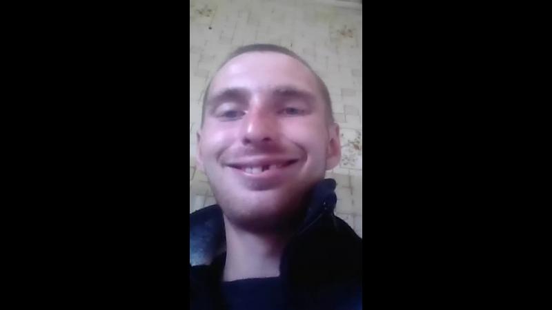 МОТОМИР Zello - Live