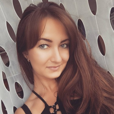 Талина Эйхвальд