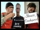 Фильм ЛЁХА С ДНЮХОЙ!