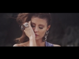 Essonita ft Irina Makosh - Lift Me Up (Bryan Milton Chris Wonderful Chillout Remix)