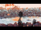 Yabancıların Harika Türkiye Tanıtım Videosu