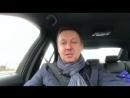 Упражнение 10-минутка от Михаила Москотина