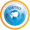"""Центр Остеопатической Медицины """"OSTEO"""""""