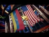 WBC 2017 / Final / 22.03.2017 / USA @ Puerto Rico ( 4 часть)