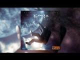 Simba - Космос (музыка Петя Убик)