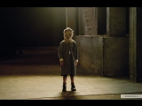 Приют (2007) / El orfanato (2007)