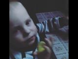 #так_мы_кушаем_лимончик