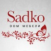Мебель DM Sadko