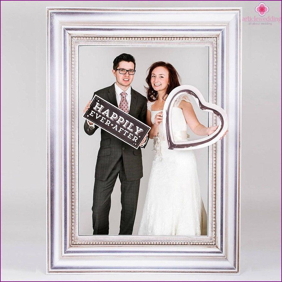 t7vLMIeB p0 - Модные тенденции в оформлении фотозоны на свадьбе в сезоне 2017 (30 фото)