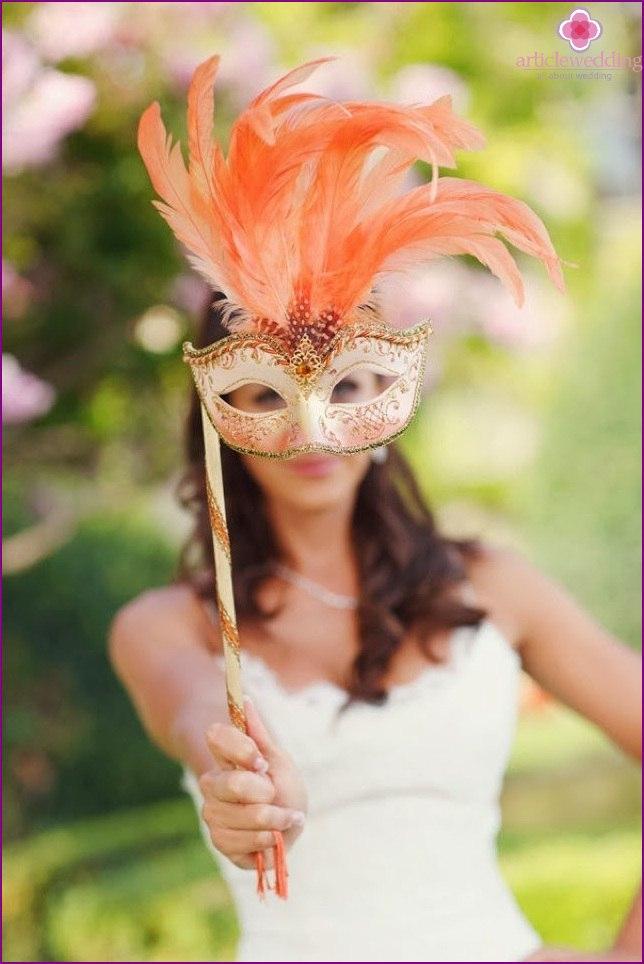Модные тенденции в оформлении фотозоны на свадьбе в сезоне 2017 (30 фото)
