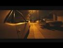 24 hours in criminal LA  (The Notorious B.I.G. Ft 2Pac - Runnin (Izzamuzzic Remix))