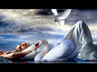 Гр. Весна - Белые крылья любви