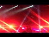 Tarja - Supermacy (12.04.2017, A2)